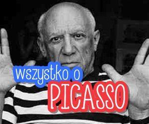 Pablo Picasso – biografia, twórczość i ciekawostki