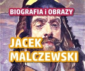 Jacek Malczewski – biografia, twórczość i interpretacje obrazów