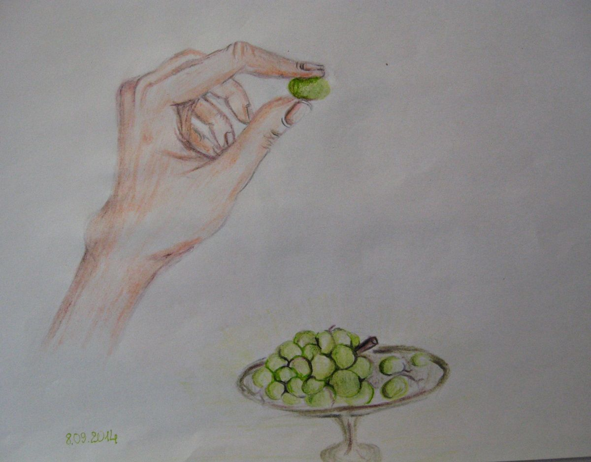 dlonie-owoce