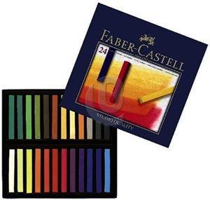 i-faber-castell-pastele-suche-creative-studio-24-szt-128324fc