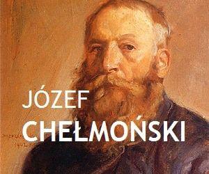 Józef Chełmoński – biografia, twórczość i interpretacja
