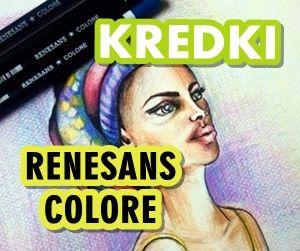kredki renesans – Kopia