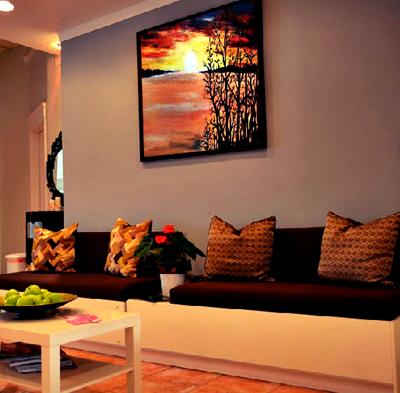 obrazy na zamówienie dekoracja domu