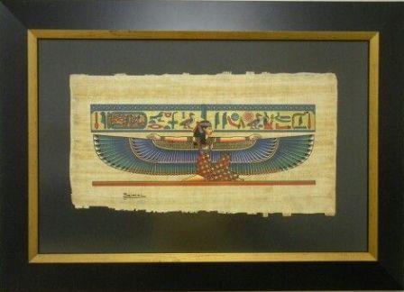 oprawa-papirusa