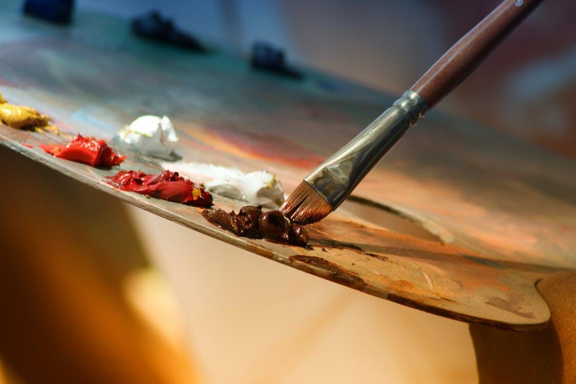 Impresjonizm w malarstwie