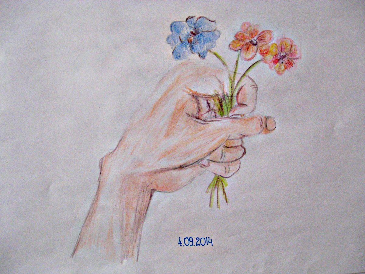 rysunek (3)