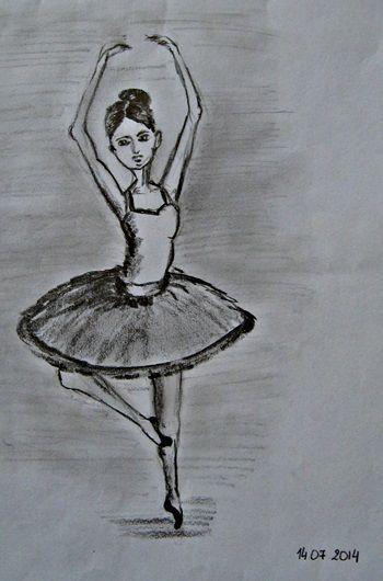 rysunek-baletnica (5)