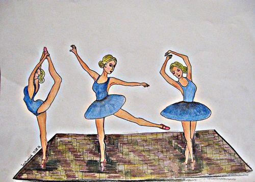 rysunek-baletnica (7)
